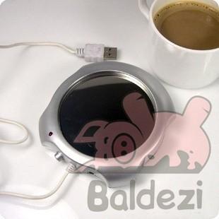 USB-нагреватель
