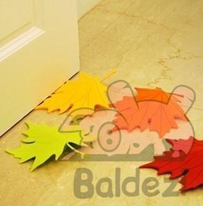 Подпорка для двери Autumn - 2